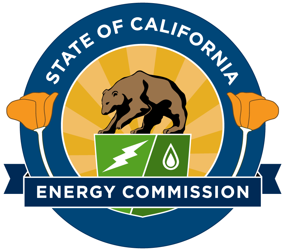 Energy Consult LLC works with California Energy Commission energy code