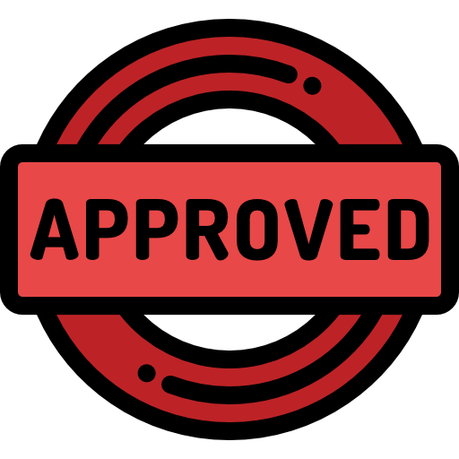 Energy Consult LLC guarantees approval in any California city planning departments
